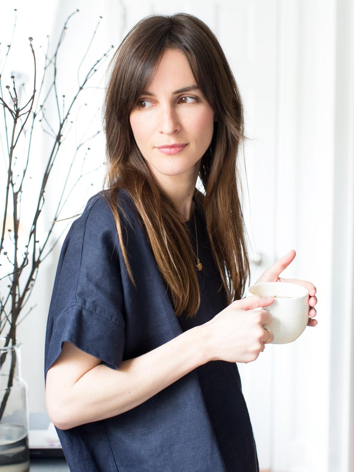 Erin-Boyle