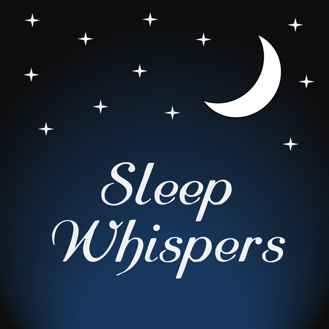 Podcasts For Sleep - Sleep Whispers