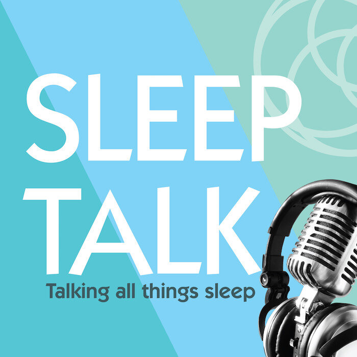 Podcasts For Sleep - Sleep Talk