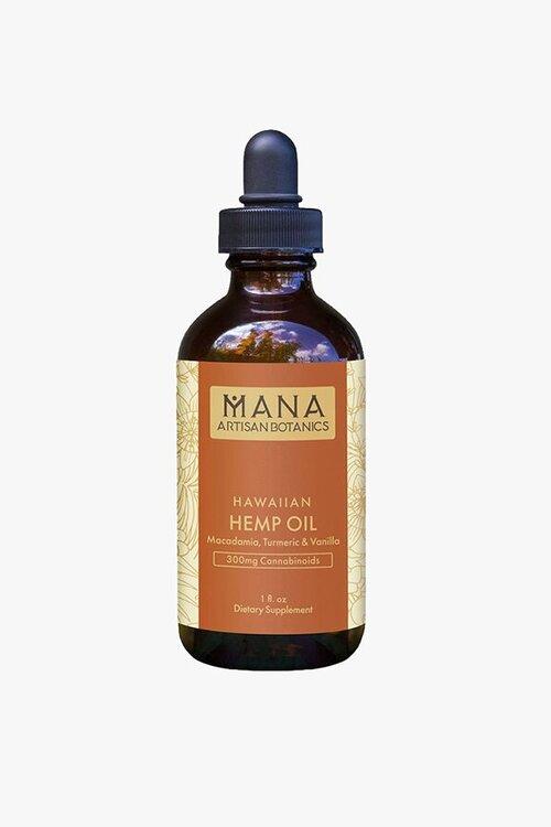 Safe-CBD-Oils-Mana-Artisan-Botanics