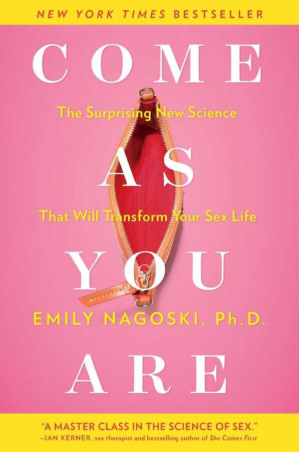 Come-As-You-Are-Emily-Nagoski
