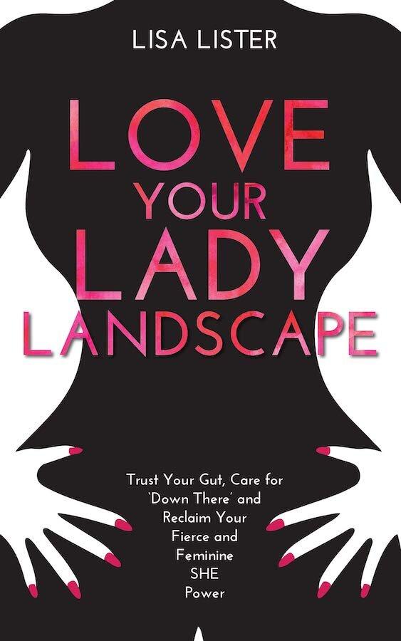 Love-Your-Lady-Landscape-Lisa-Lister