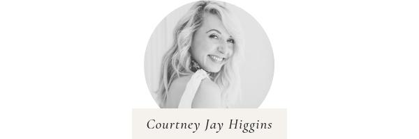 Courtney-Jay-Higgins-Good-Trade