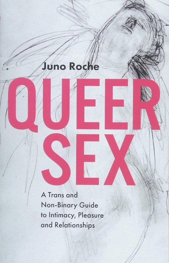 Queer-Sex-Juno-Roche