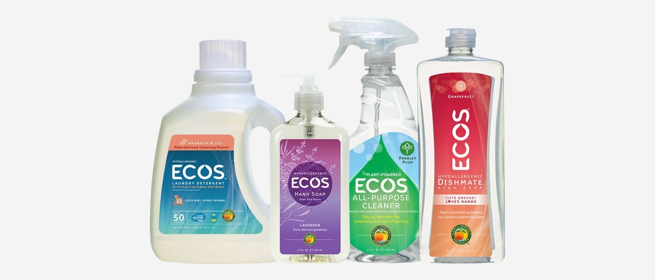 Eco-Friendly-Cleaning-Products-Ecos
