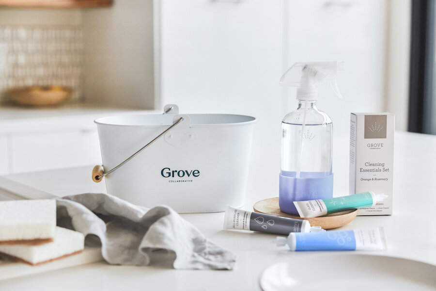 natural-cleaning-products-Grove