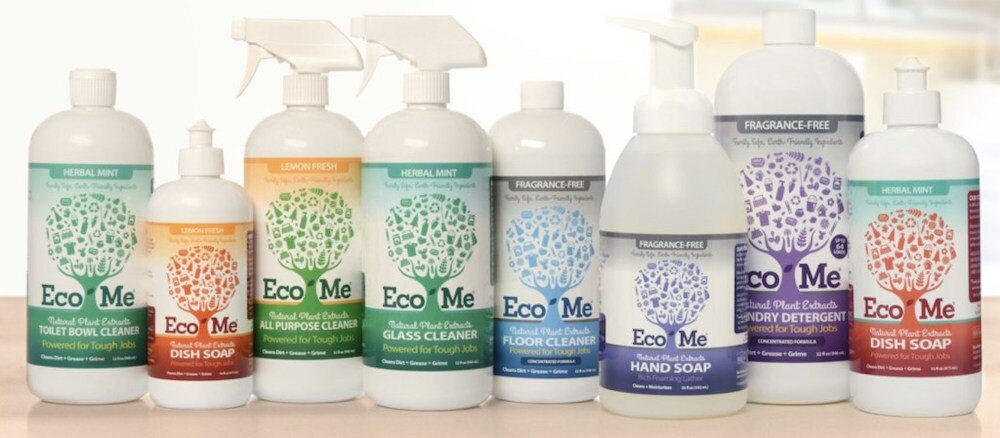 natural-cleaning-products-Eco-Me