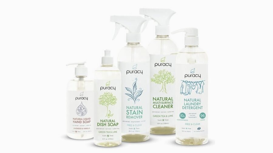 natural-cleaning-products-Puracy