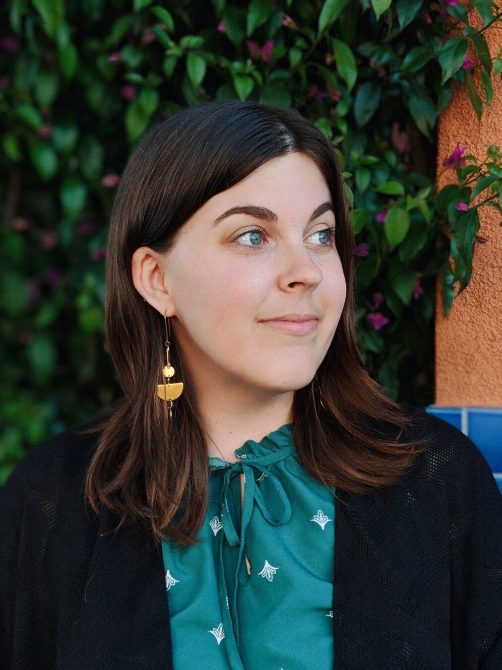 Lisa-Olivera