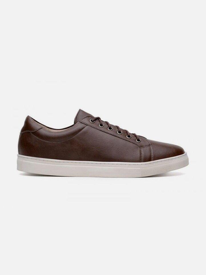 Vegan-Sneakers-Ahimsa