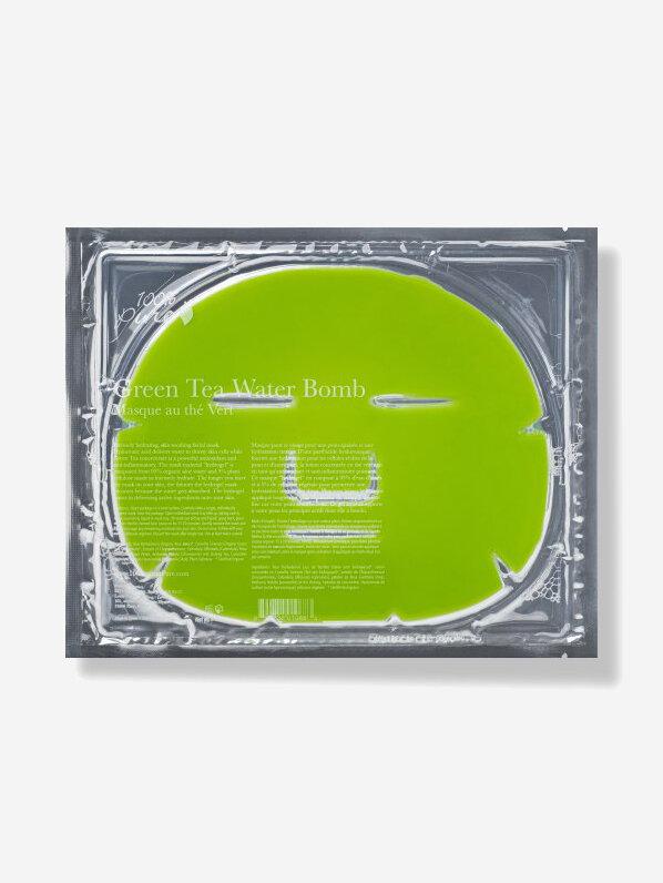 100-percent-pure-green-tea-hydrating-mask