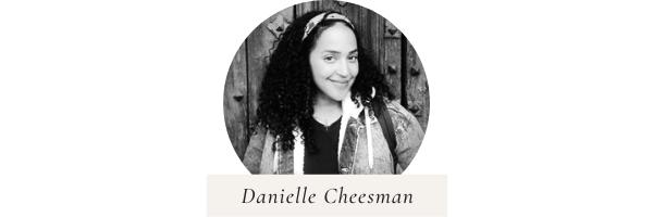 Danielle-Cheesman-The-Good-Trade