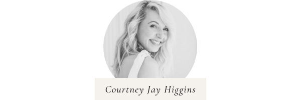 Courtney-Jay-Higgins-The-Good-Trade