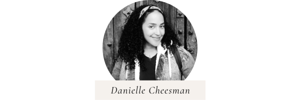 Danielle-Cheesman-The-Good-Trade