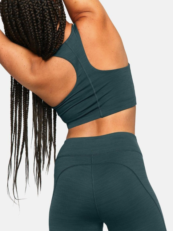 15 Eco Conscious Athletic Wear Brands To Keep You Moving