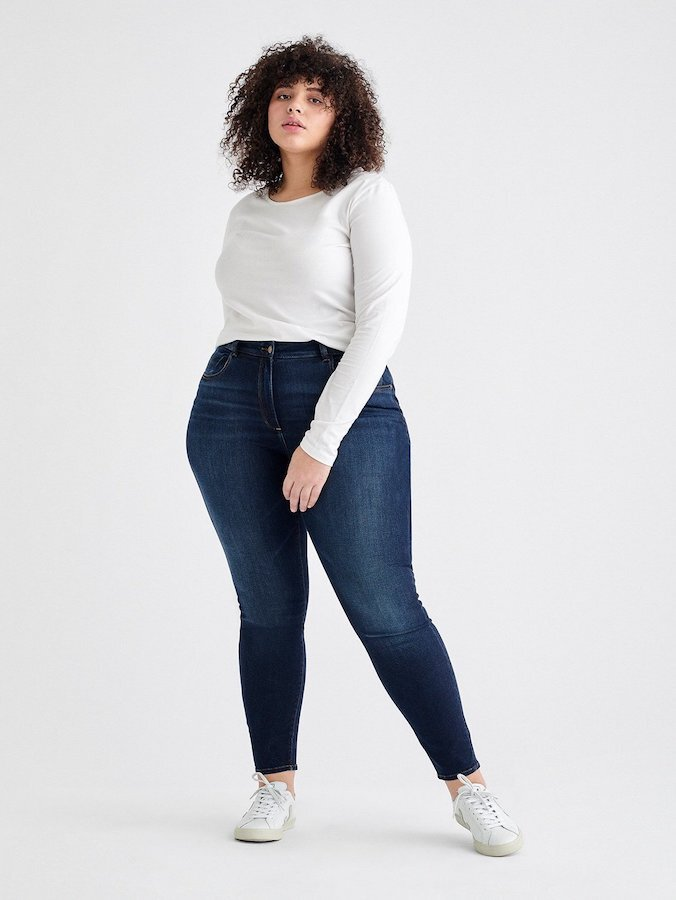Plus-Size-Sustainable-Brands-DL1961