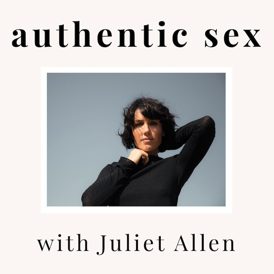 sex-podcasts-authentic-sex-podcast