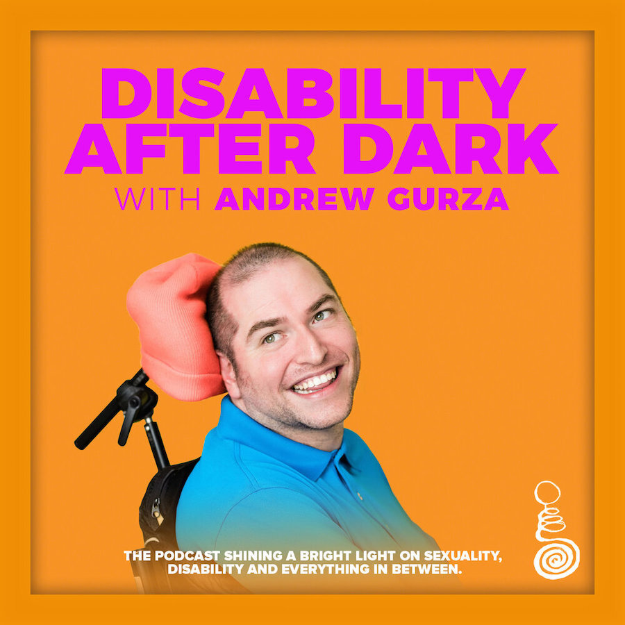 sex-podcasts-disability-after-dark