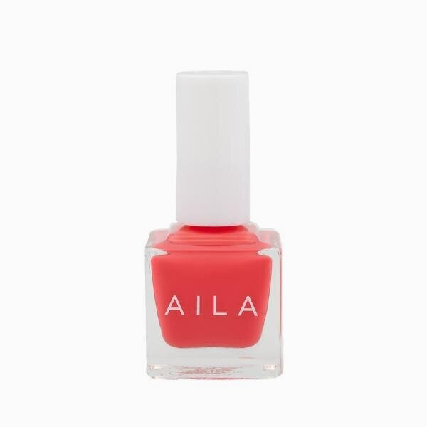 Natural-Nail-Polish-Alia-California-Love