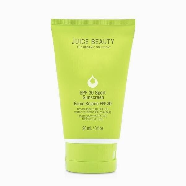 Cruelty-Free Sunscreen - Juice Beauty