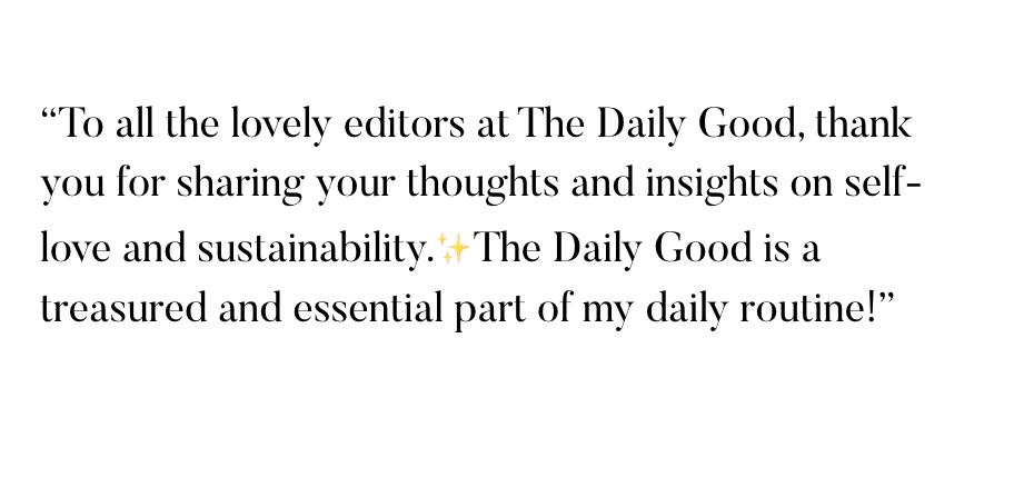 Daily-Good-Reader-Feeback-4.png