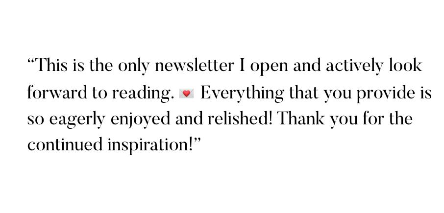 Daily-Good_Reader-Feedback-3.png