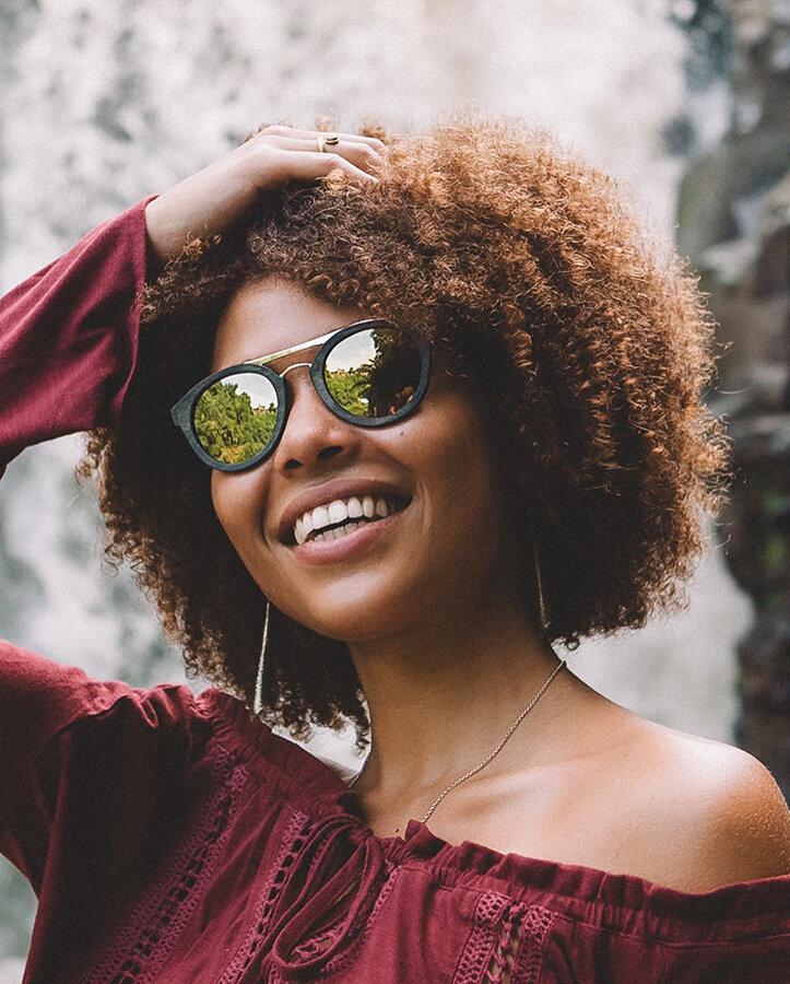 Eco-Friendly-Sunglasses-Proof-Eyewear