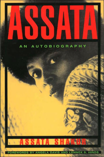 Assata-An-Autobiography-Antiracism-Books