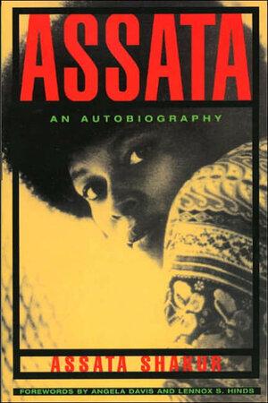 Assata-An-Autobiography-Antiracism-Books