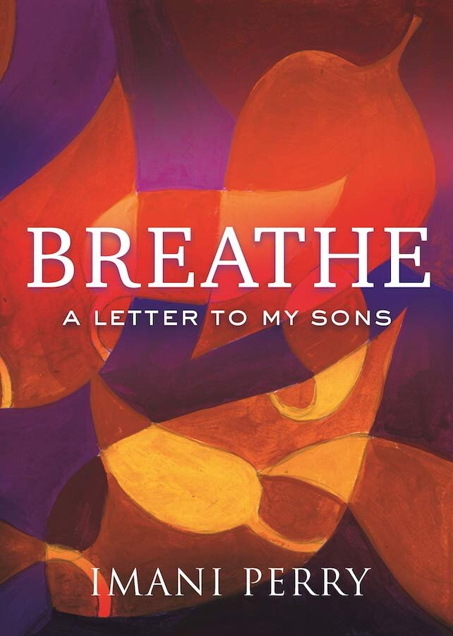 Breathe-Imani-Perry-Antiracism-Books