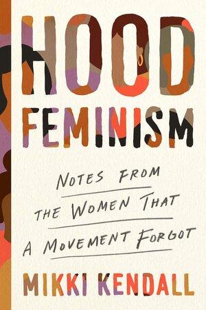Hood-Feminism-Antiracism-Books
