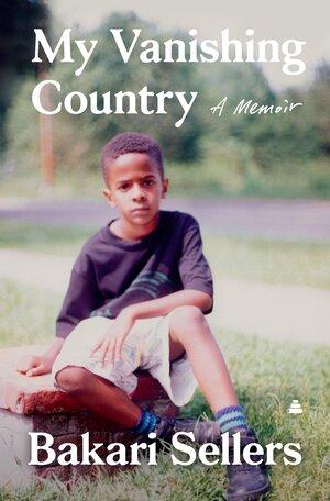 My-Vanishing-Country-Antiracism-Books