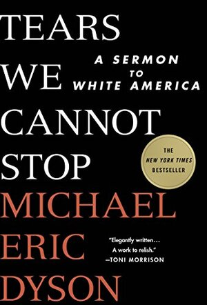 Tears-We-Cannot-Stop-Antiracism-Books