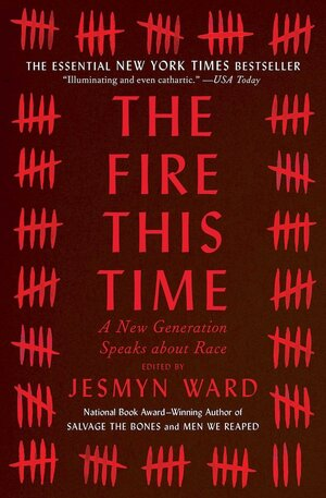 The-fire-this-time