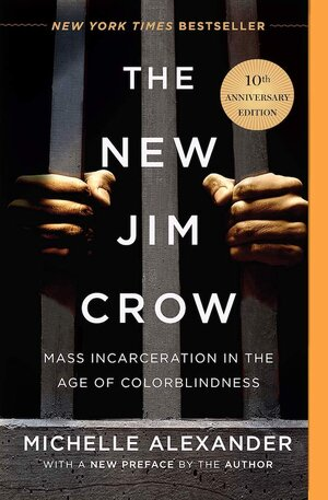 The-New-Jim-Crow-antiracism-books