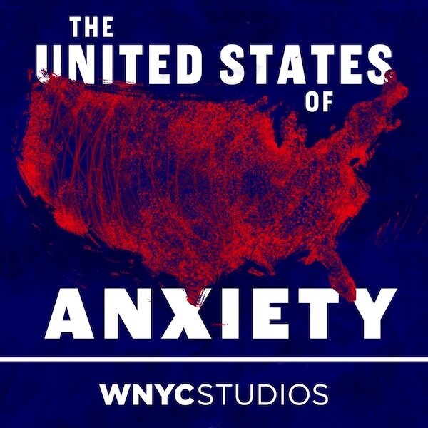 Podcasts-for-Activists-Allies-United-States-Anxiety