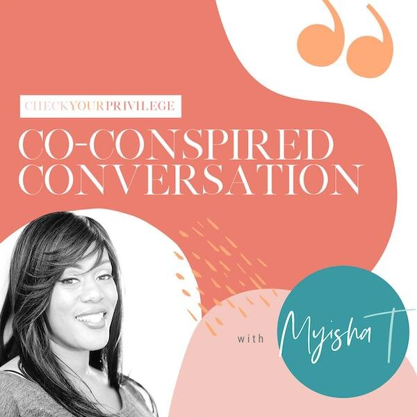 Podcasts-for-Activists-Allies-Coconspired-Conversations