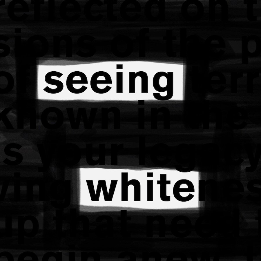 Podcasts-for-Activists-Allies-Seeing-White