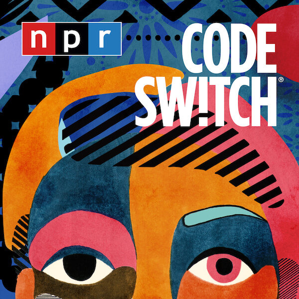 Podcasts-for-Activists-Allies-Code-Switch