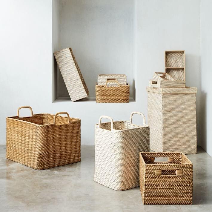 Plastic-Free-Storage-Bins-West-Elm