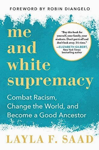 Me-and-White-Supremacy-Antiracism-Books