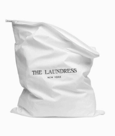 Plastic-Free-Storage-Bins-The-Laundress