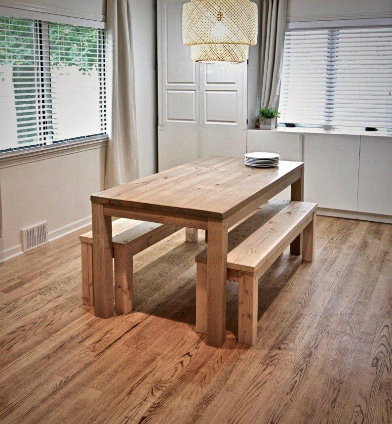 American Made Furniture Brands On, American Made Furniture