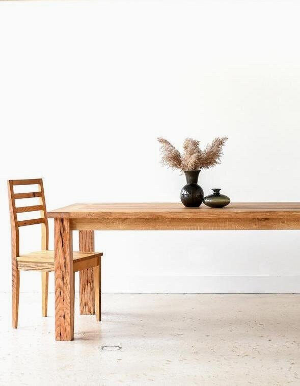 12 American Made Furniture Brands On Etsy Beyond