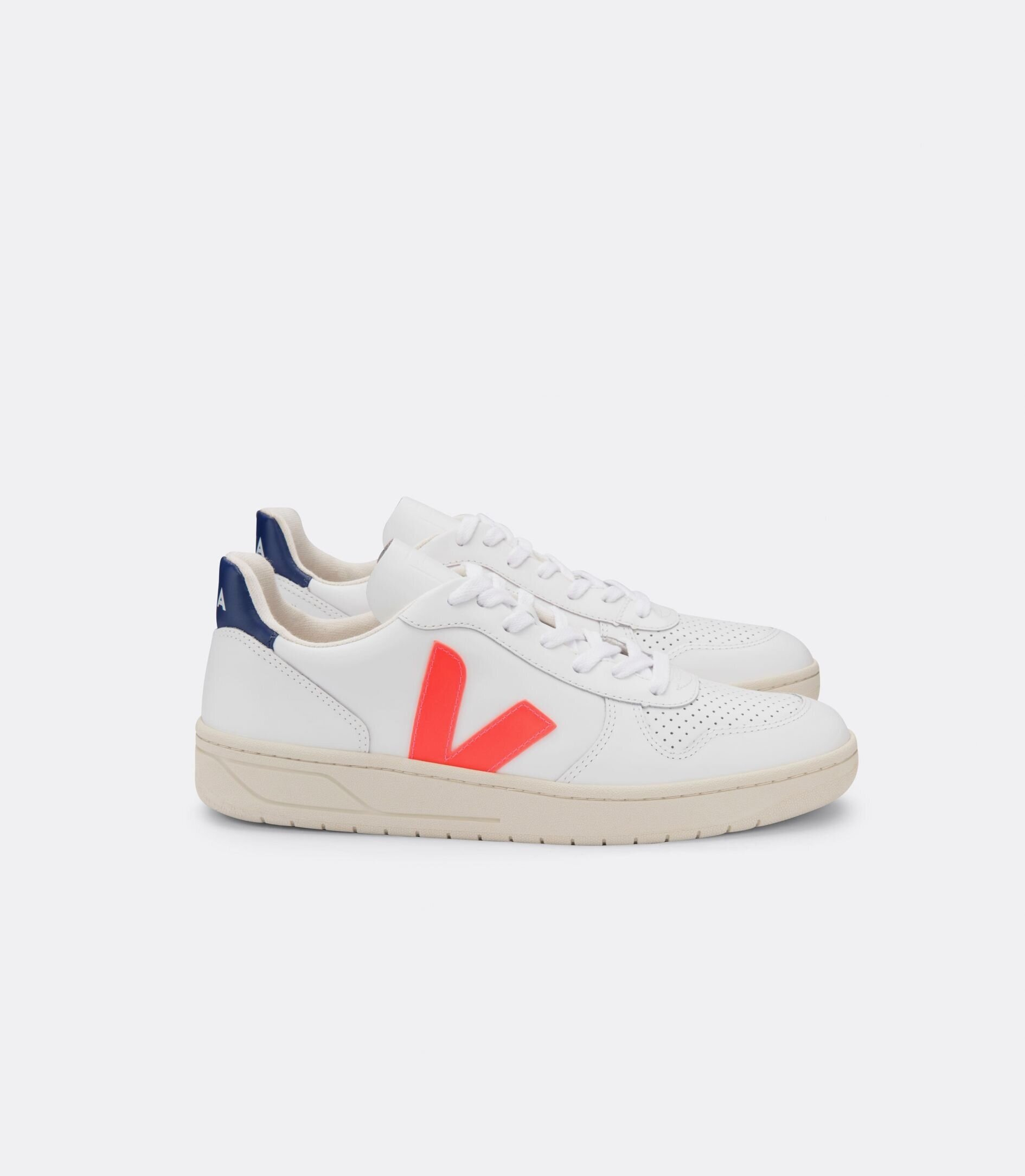 Sustainable-Sneakers-Veja
