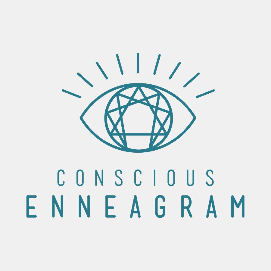 Enneagram-Podcasts-Conscious-Construction
