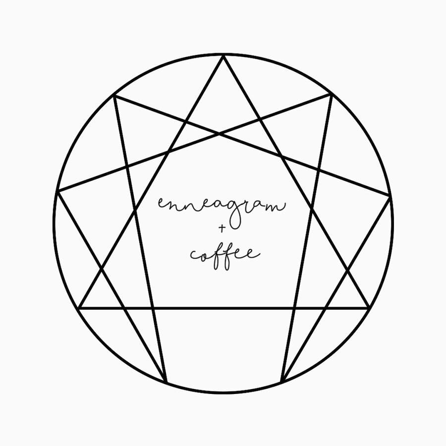 Enneagram-Podcasts-Enneagram-and-Coffee