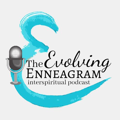 Enneagram-Podcasts-The-Evolving-Enneagram