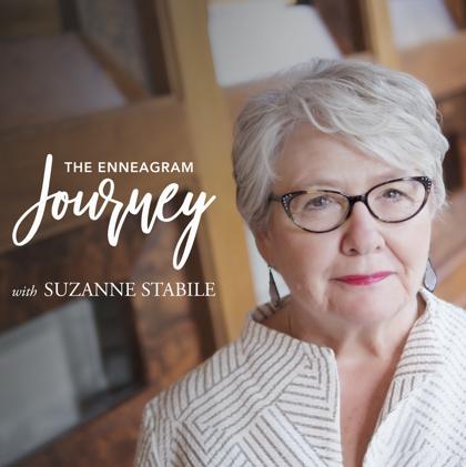 Enneagram-Podcasts-The-Enneagram-Journey