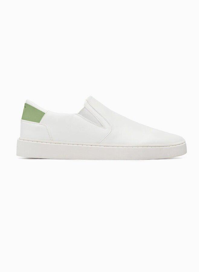 Vegan-Sneakers-Thousand-Fell